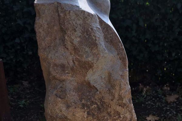gerda-hendriks-beeldhouwenCC7F0C0C-4281-BB43-1115-EB128202B4CD.jpeg